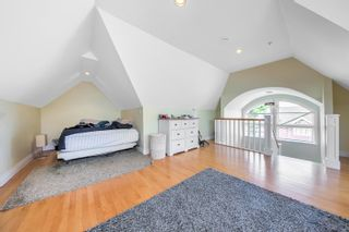 Photo 25: 2995 W 12TH Avenue in Vancouver: Kitsilano House for sale (Vancouver West)  : MLS®# R2610612