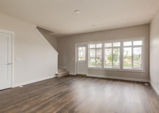 Photo 6: 96 351 Monteith Drive SE: High River Row/Townhouse for sale : MLS®# A1143510