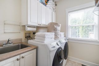"""Photo 19: 5033 223A Street in Langley: Murrayville House for sale in """"Hillcrest"""" : MLS®# R2589009"""