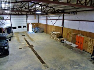 Photo 9: 2051 Prospect Drive in Wabasca: Industrial for sale : MLS®# A1096935