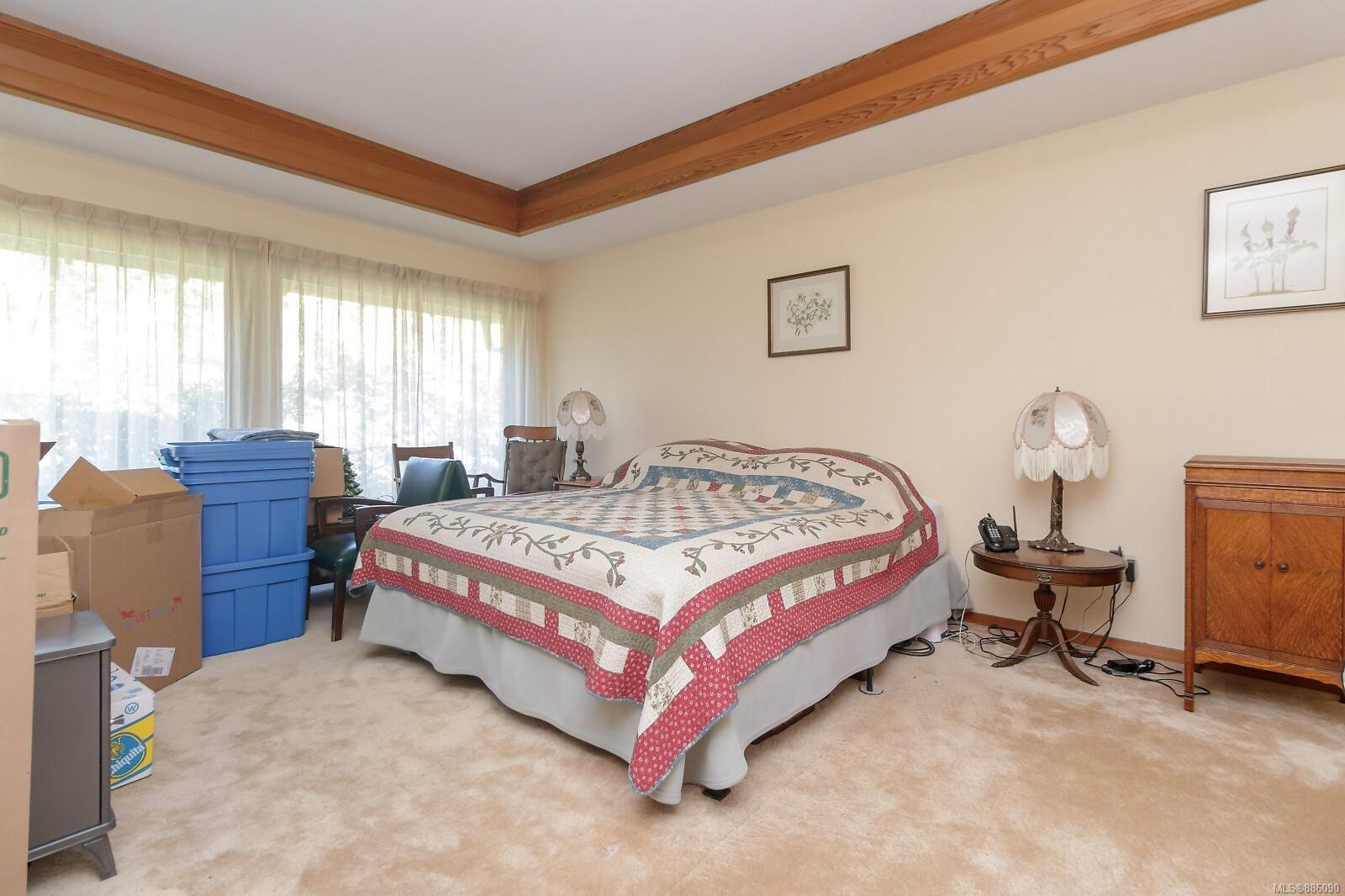 Photo 18: Photos: 4553 Blenkinsop Rd in : SE Blenkinsop House for sale (Saanich East)  : MLS®# 886090