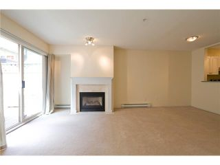 Photo 3: 7 2378 RINDALL Avenue in Port Coquitlam: Central Pt Coquitlam Condo for sale : MLS®# V947578
