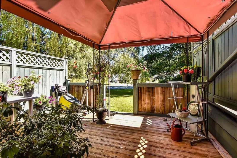 FEATURED LISTING: 3 - 6601 138 Street Surrey
