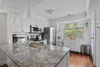 Photo 8: 1645 MCLEAN Drive in Vancouver: Grandview Woodland Townhouse for sale (Vancouver East)  : MLS®# R2623379