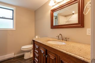 Photo 22: 910 Hemlock St in : CR Campbell River Central House for sale (Campbell River)  : MLS®# 869360