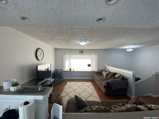 Photo 8: 483 Matador Drive in Swift Current: Trail Residential for sale : MLS®# SK845414
