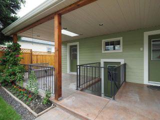 Photo 17: 1209 PINE STREET in : South Kamloops House for sale (Kamloops)  : MLS®# 146354