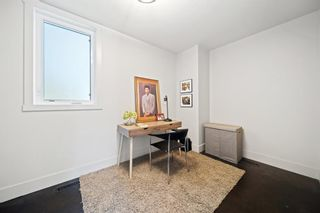 Photo 22: 2808 15 Street SW in Calgary: South Calgary Row/Townhouse for sale : MLS®# A1116772