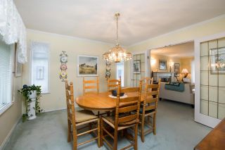 Photo 6: 4608 HOLLY PARK Wynd in Delta: Holly House for sale (Ladner)  : MLS®# R2575822