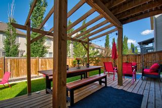 Photo 31: 1039 Windhaven Close SW: Airdrie Detached for sale : MLS®# A1121494