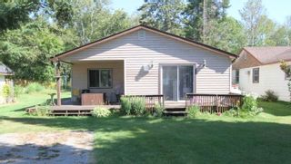 Photo 1: 37 Antiquary Road in Kawartha Lakes: Rural Eldon House (Bungalow) for sale : MLS®# X4557079