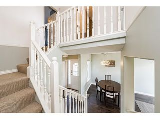 Photo 21: 4 1130 HACHEY Avenue in Coquitlam: Maillardville Townhouse for sale : MLS®# R2623072