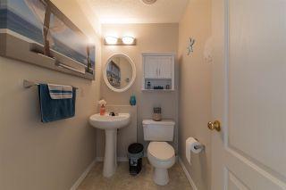 Photo 22: 15729 141 Street in Edmonton: Zone 27 House for sale : MLS®# E4244011