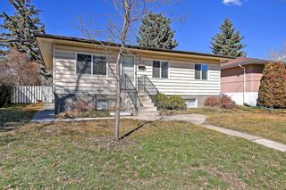 Photo 30: 818 68 Avenue SW in Calgary: Kingsland Detached for sale : MLS®# A1068540