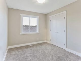 Photo 24: 2089 High Country Rise NW: High River Detached for sale : MLS®# A1117869