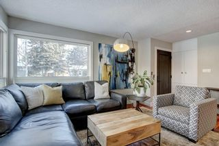 Photo 5: 423 Arlington Drive SE in Calgary: Acadia Detached for sale : MLS®# C4287515