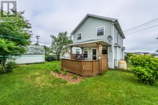 Photo 45: 12 Bettney Place in Mount Pearl: House for sale : MLS®# 1231380
