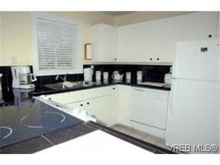 Photo 3:  in VICTORIA: Es Old Esquimalt Full Duplex for sale (Esquimalt)  : MLS®# 468314