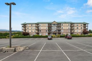 Photo 28: 103 280 S Dogwood St in : CR Campbell River Central Condo for sale (Campbell River)  : MLS®# 885562
