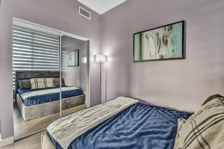 "Photo 24: 3205 13308 CENTRAL Avenue in Surrey: Whalley Condo for sale in ""Evolve"" (North Surrey)  : MLS®# R2535288"