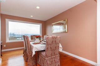 Photo 9: 8850 Moresby Park Terr in NORTH SAANICH: NS Dean Park House for sale (North Saanich)  : MLS®# 780144