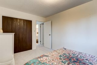 Photo 24: 49 287 Southampton Drive SW in Calgary: Southwood Row/Townhouse for sale : MLS®# A1059681