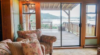Photo 49: 969 Whaletown Rd in : Isl Cortes Island House for sale (Islands)  : MLS®# 871368