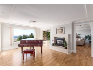 Photo 3: 1055 Millstream Rd in West Vancouver: British Properties House for sale : MLS®# V1132427
