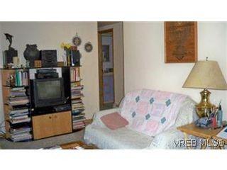 Photo 10: 6247 Derbend Rd in SOOKE: Sk Billings Spit House for sale (Sooke)  : MLS®# 556502