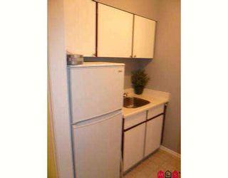 """Photo 16: 114 11816 88TH Avenue in Delta: Annieville Condo for sale in """"Sungod Villa"""" (N. Delta)  : MLS®# F2717365"""