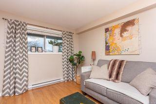 Photo 23: 2174 Wenman Dr in : SE Gordon Head House for sale (Saanich East)  : MLS®# 863789