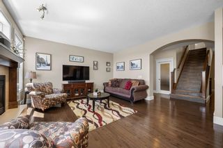 Photo 17: 88 SAGE VALLEY Park NW in Calgary: Sage Hill Detached for sale : MLS®# A1115387