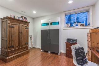 Photo 5: 3037 SIENNA COURT in Coquitlam: Westwood Plateau House for sale : MLS®# R2155376