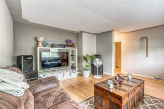 Photo 4: 2712 14 Street SW in Calgary: Upper Mount Royal Detached for sale : MLS®# A1131538