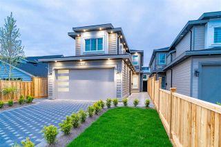 Photo 36: 4491 GARRY Street in Richmond: Steveston South House for sale : MLS®# R2567301