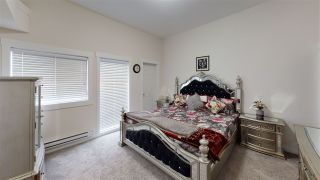 Photo 22: 14 7247 140 Street in Surrey: East Newton Townhouse for sale : MLS®# R2570700