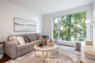 Main Photo: 702 7228 ADERA Street in Vancouver: South Granville Condo for sale (Vancouver West)  : MLS®# R2623828