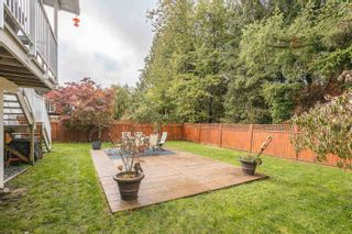 Photo 30: 3305 273A Street in Langley: Aldergrove Langley House for sale : MLS®# R2624579