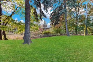 Photo 13: 1 345 E Sheppard Avenue in Toronto: Willowdale East House (Apartment) for lease (Toronto C14)  : MLS®# C5291537