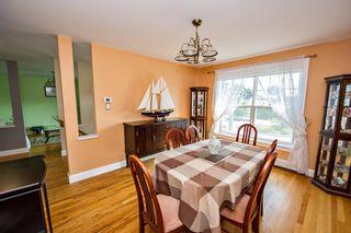 Photo 4: 48 Gorsebud Close in Halifax: 5-Fairmount, Clayton Park, Rockingham Residential for sale (Halifax-Dartmouth)  : MLS®# 202119413
