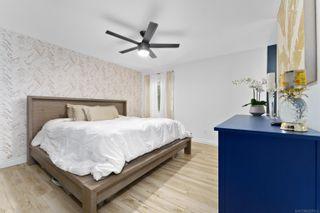 Photo 15: VISTA Condo for sale : 3 bedrooms : 966 Lupine Hills Drive #69