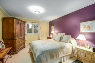 Photo 9: 1546 HOPE Road in North Vancouver: Pemberton NV House for sale : MLS®# V1056418