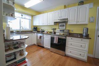 Photo 9: 42 Rizzuto Bay in Winnipeg: Mission Gardens Residential for sale (3K)  : MLS®# 202104122