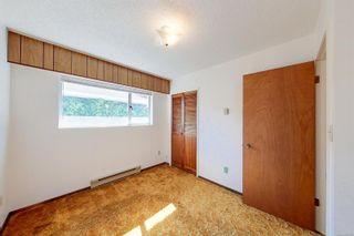 Photo 10: 3630 Maitland St in : PA Port Alberni House for sale (Port Alberni)  : MLS®# 883156