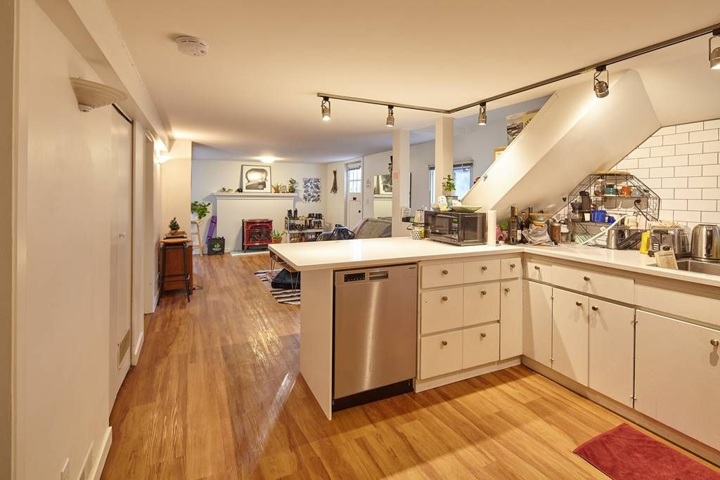 Photo 19: Photos: 1943 NAPIER Street in Vancouver: Grandview Woodland House for sale (Vancouver East)  : MLS®# R2423548