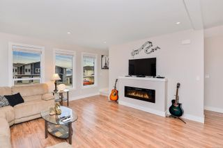 Photo 16: 2168 Mountain Heights Dr in : Sk Broomhill Half Duplex for sale (Sooke)  : MLS®# 870624