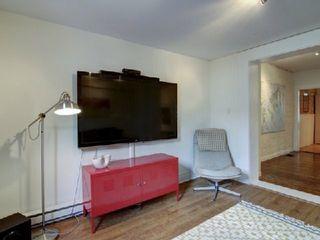 Photo 3: 50 Shannon Street in Toronto: Trinity-Bellwoods House (2-Storey) for sale (Toronto C01)  : MLS®# C3044691