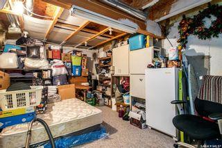 Photo 24: 126 615 McWillie Avenue in Saskatoon: Silverspring Residential for sale : MLS®# SK870528