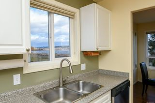 Photo 10: 1 3020 Cliffe Ave in : CV Courtenay City Row/Townhouse for sale (Comox Valley)  : MLS®# 870657