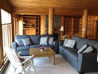 Photo 19: 18 Dobals Road North in Lac Du Bonnet: Pinawa Channel Residential for sale (R28)  : MLS®# 202008218